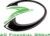 AC Financial Logo (Small)