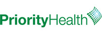 priorityhealth