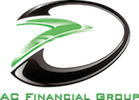AC Financial Group